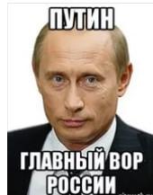 http://ultrafreedom.ru/AstroAvenger2/UFO/2017-06-01_181854.jpg